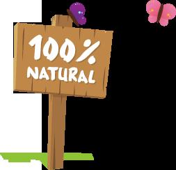 אלוורה רפואית אורגנית 100% טבעי