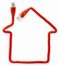 תכנון חשמל לבית / דירה