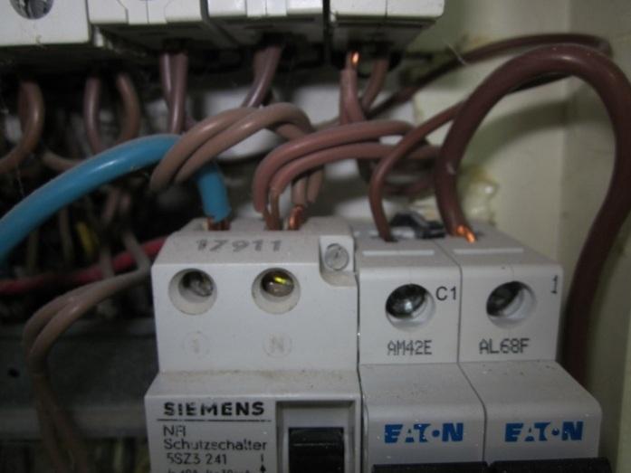 בדיקת חשמל 5