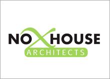 עיצוב לוגו לארכיטקט