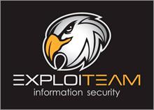 CYBERtinel - anti cyber threats עיצוב לוגו לסייבר