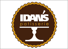 IDANS - פאטיסרי