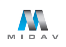 מידב - בניה וניהול פרויקטים