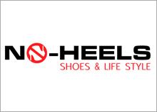 מעצבת נעליים