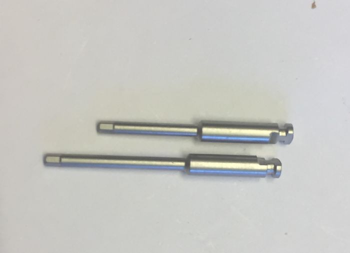 driver bits(2)1.19mm