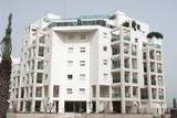 Ekaliptus Hills Location-Tel Aviv Client-Solel Boneh Volume-5000 Scope of work-concrete super structure
