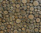 פסיפס עץ שורשים