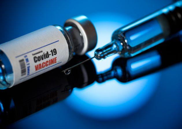 משרד הבריאות מודיע על יציאה לדרך במבצע חיסונים ל-Covid-19 במסגרות הדיור השיקומיות של בריאות הנפש בקהילהף צילום Canva
