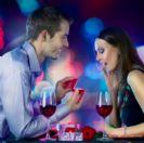 מלון רומנטי לפי שעה