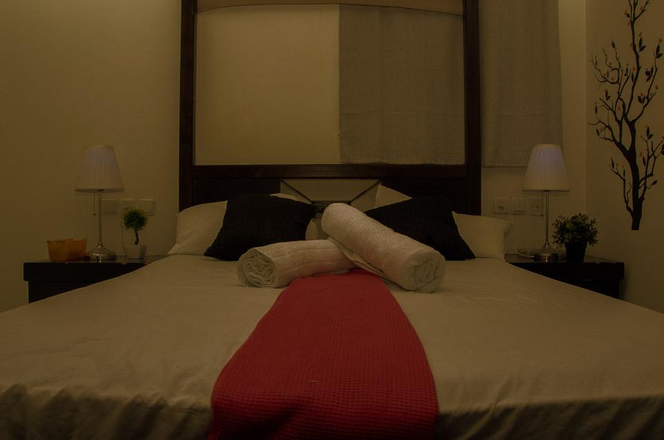 מלון לפי שעות