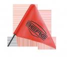 דגל ברג