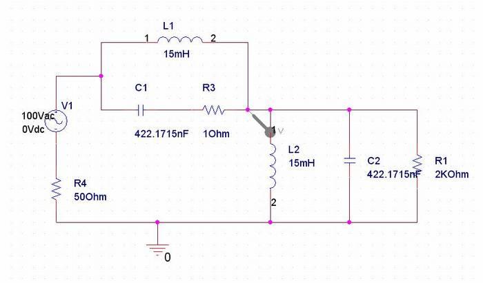 Dorable Create Circuit Pictures - Electrical Circuit Diagram Ideas ...