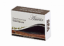 Shemen Amour -Dead Sea - Mineral Acne Soap