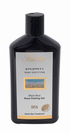 Shemen Amour Dead Sea - Black Mud Aromatic Peeling Gel