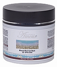 Shemen Amour dead sea - Mineral mud hair mask - 250ml