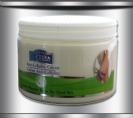 Mersea Dead Sea - Crème Anti-Cellulite