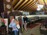 At Muhamad & Miramar in Tamra