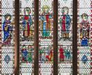 דרום אנגליה, הקתדרלות באוקספורד, סליסבורי ובת'