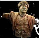 מרד בר-כוכבא והקיסר הדריאנוס