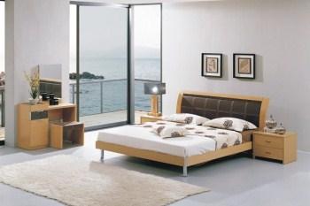 חדר שינה דגם  NT250L