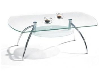 שולחן סלון CC825