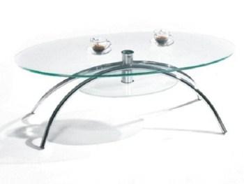 שולחן סלון CC824