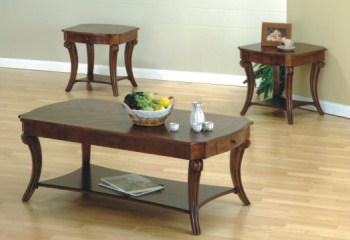 שולחן סלון B0359C