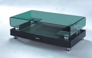 שולחן סלון 088