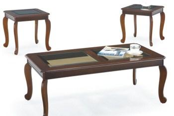 שולחן סלון B0211C