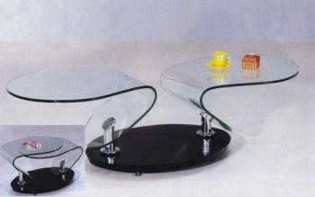 שולחן סלון E603