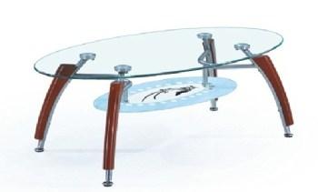 שולחן סלון A282