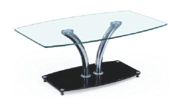 שולחן סלון A337