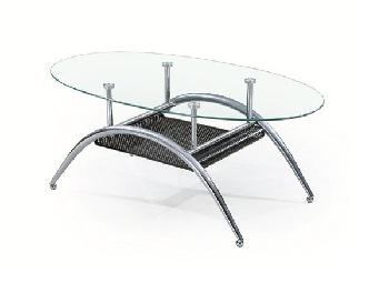 שולחן סלון A95