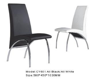 כסא לפינת אוכל - CY601