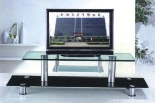 מעמד דגם TV005