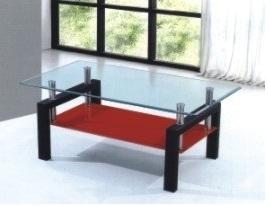 שולחן סלון A08-3