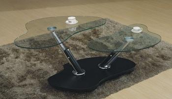 שולחן סלון CC812