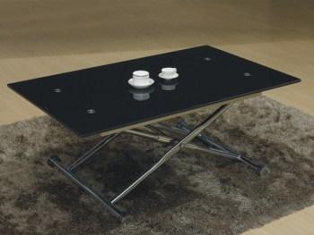 שולחן סלון מתרומם CC829