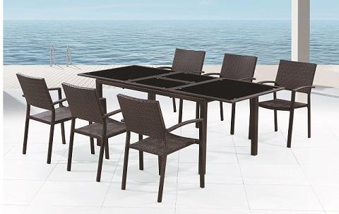שולחן דגם T219