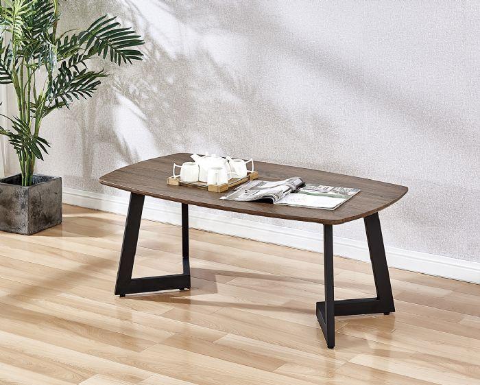 שולחן סלון # 602