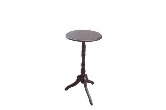 שולחן תה לסלון # SJ-06