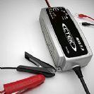 מטען מצברים אוטומטי חכם CTEK MXS 7.0