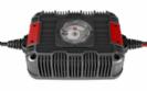 מטען מצברים אוטומטי חכם NOCO 20A 48V