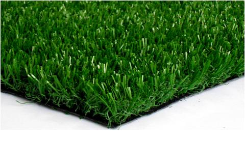 """דשא סינטטי  30 מ""""מ"""