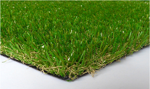 """דשא סינטטי 35 ס""""מ"""