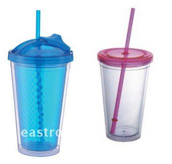 כוסות פלסטיק + הדפסת לוגו