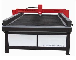 מכונת חיתוך CNC
