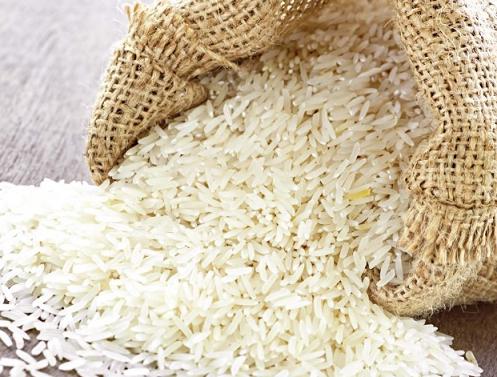 אורז הודי
