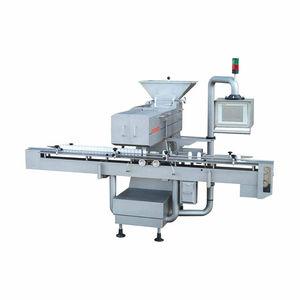 מכונות למילוי ספור (סוכריות)