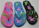 נעלי אצבע לקיץ